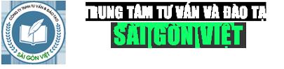 Tư vấn đào tạo Sài Gòn Việt